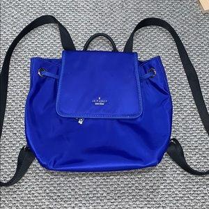 ♠️ Kate Spade ♠️ Backpack